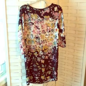 MNG Collection, size 4